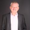 Андрей, 52, г.Лангепас