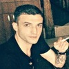 Philipe, 28, г.Тбилиси