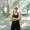 Маман, 39, г.Талдыкорган
