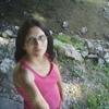Кристя, 23, г.Сузун
