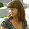 Валентина, 31, г.Чита