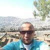 Ala Alawe, 47, г.Вена
