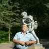 Владимир, 56, г.Краснодар
