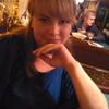 Светлана, 31, г.Йошкар-Ола