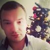 Lukáš Rozkoš, 30, г.Афины