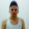 Дмитрий, 26, г.Кировск