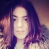 Ангелина, 19, г.Энгельс