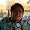 Фирдаус, 64, г.Казань