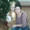 Olqa, 39, г.Волгоград