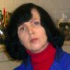 Natali, 60, г.Тамбов