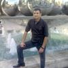 Nadim, 31, г.Шеки