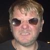 Владимир, 47, г.Barranquilla