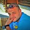 Djazz, 31, г.Хайфа