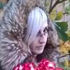 Лина, 46, г.Сызрань
