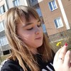 Рита, 16, г.Гатчина
