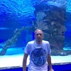 Артем, 39, г.Кузнецк