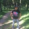 Хусрав, 33, г.Пермь
