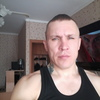 Денис, 37, г.Астана