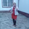 Татьяна, 47, г.Саратов