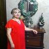 Галина, 61, г.Курск