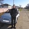 Анатолий, 41, г.Джанкой