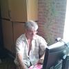 nat, 67, г.Одесса