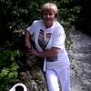 татьяна, 66, г.Калининград (Кенигсберг)