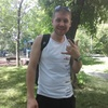 Ваня, 31, г.Кинешма