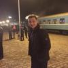 Антон, 26, г.Кзыл-Орда