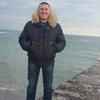 Leonid, 46, г.Тирасполь