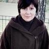 Юлия, 41, г.Харьков