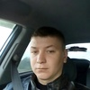 kirill, 30, г.Пермь