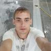 сергей, 24, г.Мичуринск
