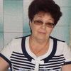 Людмила, 57, г.Иркутск
