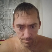 Алексей 35 Торез