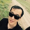 Александр, 25, г.Алматы (Алма-Ата)