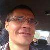 Евгений, 41, г.Иркутск