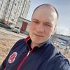 Юрий, 32, г.Надым