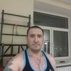 Aleksandr, 37, Prokopyevsk