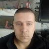 Віктор Одесса, 30, г.Одесса