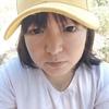 Жансая, 32, г.Шымкент