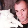 Максим, 35, г.Богородск