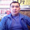 мара, 43, г.Жетысай