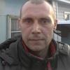 Aleksandr, 37, Kamyshlov