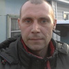 Александр, 38, г.Камышлов