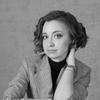 Яна, 27, г.Санкт-Петербург