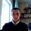 Sascha, 30, г.Красноярск