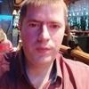 николай, 37, г.Ногинск