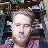 Андрей, 26, г.Жуковский