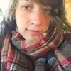 Yulia, 20, Гренобль